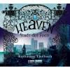Heaven: Stadt der Feen - Christoph Marzi, Katharina Thalbach, Lübbe Audio