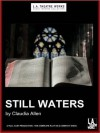 Still Waters - Claudia Allen, Deanna Dunagan, Mary Mulligan, Joe D. Lauck
