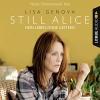 Still Alice. Mein Leben ohne Gestern - Lisa Genova, Heide Domanowski