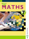 Key Maths 7: Paced for Slower Learners - Val Crank, Julie Gallimore, Gill Hewlett, Jo Pavey