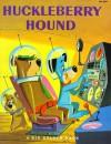 Huckleberry Hound (A Big Golden Book) - Carl Memling, Norman McGary, Hawley Pratt
