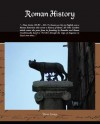 Roman History (eBook) - Livy