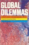 Global Dilemmas - Samuel P. Huntington