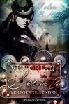 Victorian Secrets: Verbotene Sünden - Helen B. Kraft