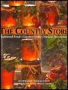 Country Store - Stephanie Donaldson