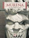 Murena - Volume 2 - Of Sand and Blood - Jean Dufaux, Philippe Delaby