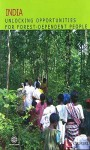 Unlocking Opportunities for Forest-Dependent People - The World Bank