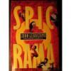 Spic-O-Rama : A Dysfunctional Comedy - John Leguizamo
