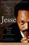 Jesse - Marshall Frady
