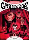 Grotesque Vol. 3 (Ignatz) - Sergio Ponchione
