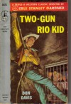 Two-Gun Rio Kid - Don Davis
