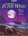 Murder in the Wind: A Mystery Jigsaw Puzzle - Susan Kenney