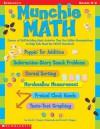 Munchie Math - Sarah Ekenrode, Sarah E. Ekenrode, Sarah Ekenrode, Linda Rogers
