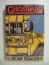 Ghostland - Jean Hager
