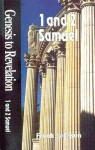 First and Second Samuel (Cokesbury basic Bible commentary) - Frank Johnson