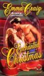 Enchanted Christmas - Emma Craig