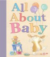 All About Baby - Gaby Hansen