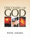 Discovery of God - Rafiq Zakaria