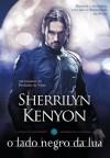 O Lado Negro da Lua (Predador da Noite, #10) - Sherrilyn Kenyon, Fernanda Semedo