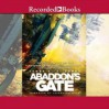 Abaddon's Gate - James S.A. Corey, Jefferson Mays