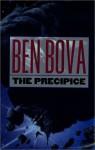 The Precipice - Ben Bova