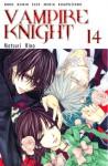 Vampire Knight 14 - Matsuri Hino