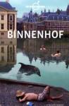 Binnenhof - Dirk-Jan Hoek