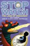 The Land of Dragonay - Sally Morgan, Ambelin Kwaymullina, Blaze Kwaymullina, Ezekiel Kwaymullina