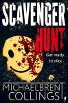 Scavenger Hunt - Michaelbrent Collings