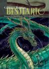 Bestiario - Gabriel Bernstein, Gustavo Roldán