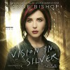 Vision In Silver: A Novel of the Others - Anne Bishop