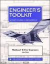 Toolkit: MathCAD 5.0 for Engineers - Joe King