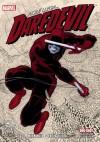 Aquí llega... Daredevil - Mark Waid, Paolo Rivera