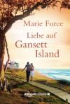 Liebe auf Gansett Island (Die McCarthys, Band 1) - Marie Force, Sabrina Zelezný