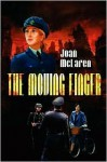 The Moving Finger - Joan McLaren