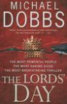 Lords Day - Michael Dobbs