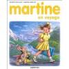 Martine en voyage - Marcel Marlier, Gilbert Delahaye