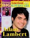 Adam Lambert - Chuck Bednar