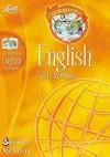 KS3 English SATs Revision (World of) - Nick Barber
