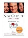 New Cardiff - Charles Webb