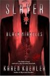 Black Miracles - Karen Koehler
