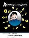 Monsters in the House - Paula Caroline, Matt Smith
