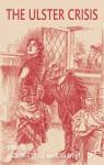 The Ulster Crisis: 1885-1922 - Alan O'Day, David George Boyce