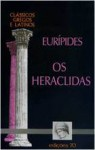 Os Heraclidas - Euripides