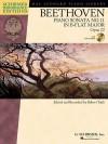 Beethoven: Sonata No. 11 in B-Flat Major, Opus 22 - Ludwig van Beethoven, Robert Taub