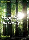 Hope for Humanity, Part 2: Guidebook - Matthew Sleeth
