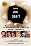 Ready, Aim, Soar! by Margaret Laneri - Margaret Laneri, Marcia Wieder, Rick Frishman