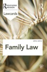 Family Law - Routledge