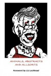 Animals, Abstracts, and Allsorts - Bishopbriggs Academy, Angela McEwan, Liz Lochhead, Willie Rodger, Academy Bishopbriggs Academy