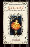 Halloween (Pictorial America) - Applewood Books, Jim Lantos, Applewood Books